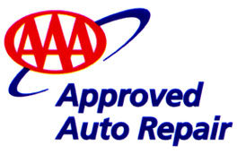 AAA Approved auto repair Prescott, AZ