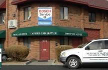 Prescott Import Car Service, Prescott AZ