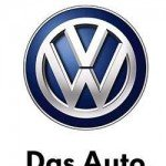 VW Passat Turbocharger Warranty Extension Notice