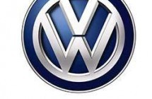 VW Passat Turbocharger Warranty Extension Notice