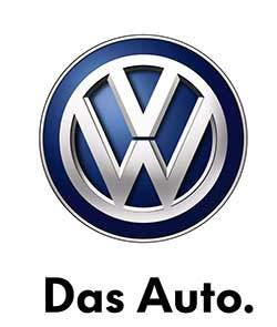 VW Auto Das Auto
