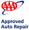 Prescott Import Car Service Receives AAA Top Shop Award