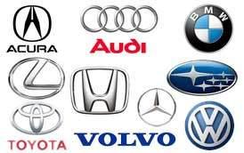 car-models