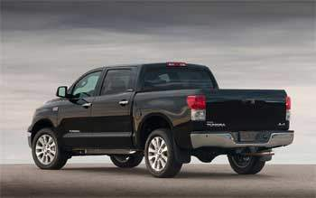 Toyota Car and Truck Service and Repair