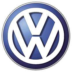 VW Repair and Service Prescott, AZ