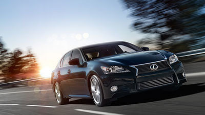 Lexus Service and Repair Prescott AZ