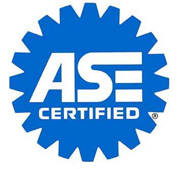ASE Certified: What Does It mean and Why Does It Matter?
