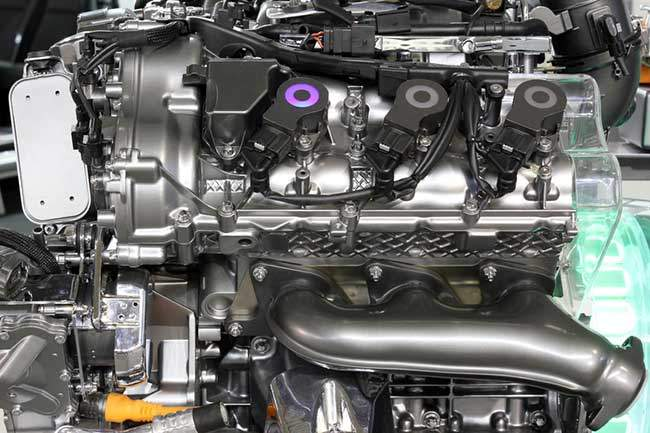 Why Hybrid Vehicles Should Be Serviced Professionally