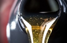 Synthetic Oil or Regular Oil