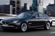 Buying a Used BMW: Models Choices and Common Problems