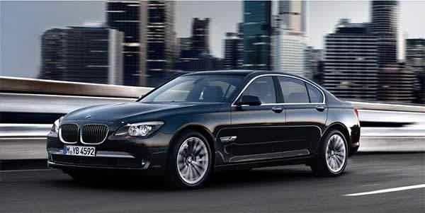 Buying A Used Bmw Models Choices And Common Problems
