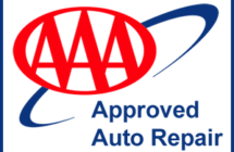 Does Being an AAA Approved Auto Repair Shop REALLY Matter?