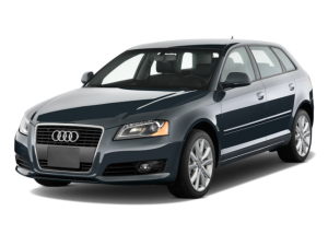 Buying A Used Audi Top Used Audi Models And PrePurchase Advice - Best audi car