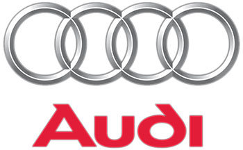 Buying a Used Audi : Top Used Audi Models and Pre-Purchase Advice