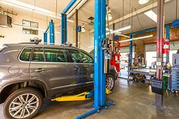 Prescott Auto Repair