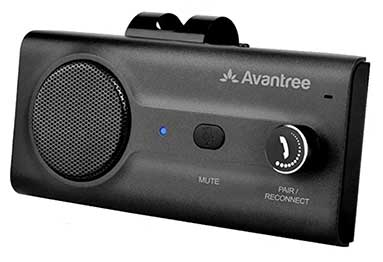 Avantree Speaker Hands Free System